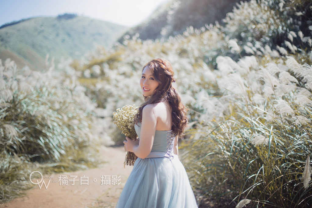 嘉華+瑋潔-18