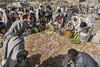 Ethiopian market (M-Gianca) Tags: ethiopia market mercato sony zeiss