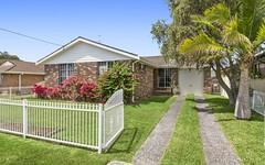 12 Avonlea Avenue, Gorokan NSW