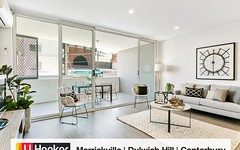 2/252 Wardell Road, Marrickville NSW