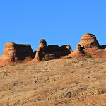 Delicate Arch, Arches NP (United States) thumbnail