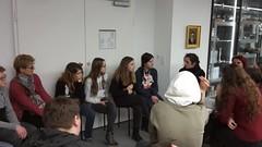 DialogJüdMuseum2018-003