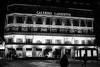 Les Galeries (Kilian ALL) Tags: galleries lafayette angers place du ralliement noir et blanc black white nb bw street photography