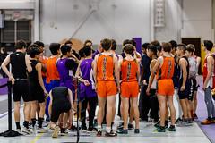 JHHS-Track_20180309-201300_277 (sam_duray) Tags: 201718 hersey herseyxc jhhs john rollingmeadows athletics publish sports trackandfield