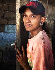 bali (mauriziopeddis) Tags: jimbaran bali indonesia asia island isola portrait ritratto fisherman boys canon people tribe tribal culture cultural reportage