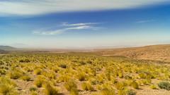 SanPedroAtacama-152.jpg (Galosand) Tags: desierto sanpedroatacama chile 2017