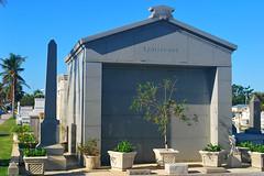 Key West (Florida) Trip 2017 0171Ri 4x6 (edgarandron - Busy!) Tags: florida keys floridakeys keywest cemetery cemeteries keywestcemetery
