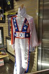 Evel Kneivel Flightsuit (joeqc) Tags: evelkneivel sony rx100 rx100iii rx100m3 vegas