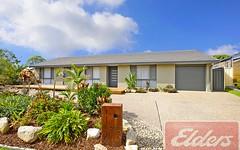2 Wilde Place, Werrington County NSW