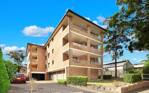 9/28-30 Victoria Av, Penshurst NSW 2222