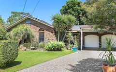 74 Rausch Street, Toongabbie NSW