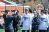 Bowdoin_vs_Amherst_WLAX_20180310_017 (Amherst College Athletics) Tags: amherst bowdoin lax lacrosse womens