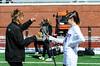 Bowdoin_vs_Amherst_WLAX_20180310_015 (Amherst College Athletics) Tags: amherst bowdoin lax lacrosse womens