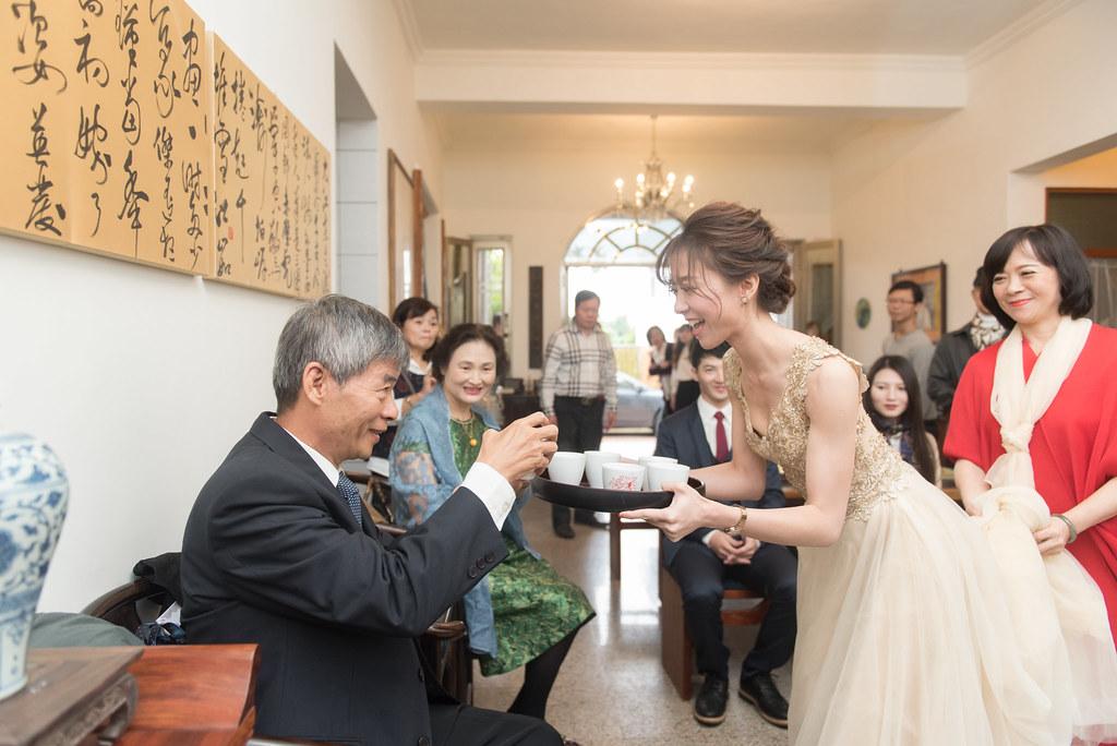 文定婚禮紀錄彥伶與睿詮-66
