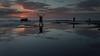 Starman (RoosterMan64) Tags: landscape longexposure nsw northturimetta northernbeaches rocks seascaspe sunrise sydney