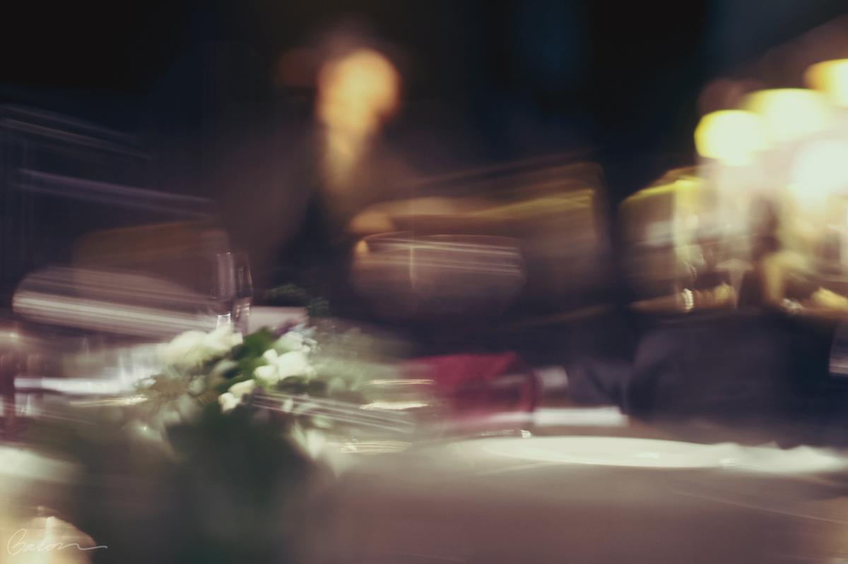 Color_286,一巧國際攝影團隊, 婚禮紀錄, 婚攝, 婚禮攝影, 婚攝培根, Buono Bella 波諾義式料理 新竹
