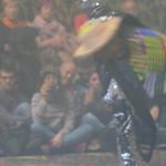 Bailarín de Brooklyn Storyboard P thumbnail