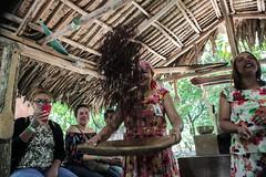 IMG_0532 (Golf Team BMCargo) Tags: senderodelcacao sendero del cacao senderocacao sanfranciscodemacoris sanfrancisco bmcargo bmcargord yolotraigoporbmcargo