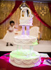 NusApusWed74 (tsagrey99) Tags: desi wedding nusrat prince sagrey sagreyturjophotography turji turjo new york bengali yorker cultural marriage bride groom brideandgroom best photo nikon d810
