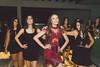 @brunanascimentofotografia (brunanascimentofotografias) Tags: amarelo festade15anos festade15 15anos debutantes debutante debutantesbh fotógrafabh fotógrafa eventos belohorizonte