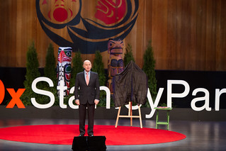 TEDxStanleyPark2018-388