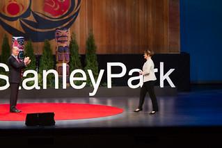 TEDxStanleyPark2018-197