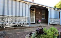 187 Baker Street, Temora NSW