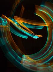 """""""E"""" (matek 21) Tags: lightpainting light painting design varta vartabatteries vartaflashlight longexposure liteblade blading lights lightart lightjunkies canon plexi digital digitalgraffiti lp licht"""