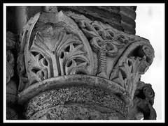 Milano, Basilica di Sant'Ambrogio, capitelli (claudiobertolesi) Tags: milano mailand milan basilicasantambrogio chiesa church capitello arteromanica romanico medioevo colonna artesacra scultura arte basilica basilicaromanica catholic cristianesimo religion claudiobertolesi 2018 italy lombardia sanktambrosiusbasilika stambrose