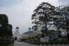 DSC01179.jpg (Kuruman) Tags: malaysia johorbahru mosque johor マレーシア mys