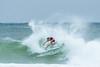 Quiksilver Pro Gold Coast 2018 (Ricosurf) Tags: 2018 2018menschampionshiptour australia ct championshiptour goldcoast heat3 jordysmith menschampionshiptour quiksilverprogoldcoast round1 snapper snapperrocks surf surfing wsl worldsurfleague queensland