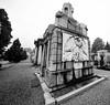 IMG_0271.jpg (anakin6905) Tags: cemetery cimitero artesacra sacro arte monumenti torino monumentale riposo eternità