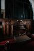 Pipe Organ (rantropolis) Tags: urbex urbanexploration abandoned abandonedchurch chapel baptist nikon d750 nikonphotography ohio