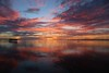 Sunset II (Trout Fishing in America) Tags: troutfishinginamerica lucky stgeorgeisland florida lastlight sunset