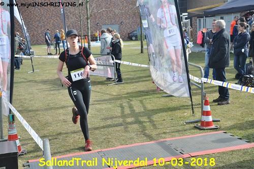 SallandTrail_10_03_2018_0247