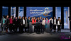 IWD2018-Paris-Women-Committee-NCRI-95 (ncri.womens) Tags: delegation iranian women ncriwomenscommittee iran iwd2018 internationalwomensday