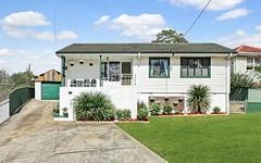 16 Devon Pl, Busby NSW