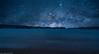 lake jindabyne starlight (andrew.walker28) Tags: photshop composite lake jindabyne milky way astrophotography landscape snowy mountains new south wales australia