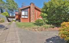 31 John Street, Hazelbrook NSW