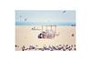 """""""Whispered secrets..."""" (Ilargia64) Tags: india street photography beach blue sea horizon dog whispers couple love highkey travel explore people life commonplaces amayasanchez"""