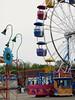 Carnival II (ETFoster) Tags: carnival ferris wheel festival eric foster