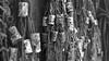 go fishing (GOLDFOCUS) Tags: goldfocus great giant monochrome mono blackandwhite man detail digital dark dof eos ef eos60d exkursion reflektion reflections reflection schärfentiefe schwarzweiss schatten schwarz schwarzweis bokeh