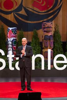 TEDxStanleyPark2018-738