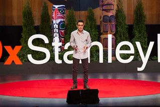 TEDxStanleyPark2018-538