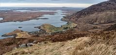 Mulranny hike (mickreynolds) Tags: mulranny hike comayo ireland wildatlanticway nx500