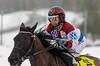 IMG_1034 (Juha Hartikainen) Tags: lempäälä hevonen ravit pirkanmaa finland fi