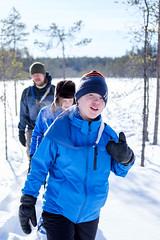 DSCF4406-Mikko-Ilmoniemi.jpg (jkl_metsankavijat) Tags: 35mm jyme jyväskylänmetsänkävijät partio xt1 eräkämppä kylmä lumi lämpö nuotio pakkanen partiohuivi partioscout pimeys scout scouting seikkailijat talvi talvivaellus trangia tuli vaellus vaeltaminen ystävät