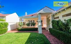 9 Renwick Street, South Perth WA