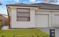 100b Skaife Street, Oran Park NSW