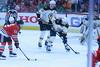Chicago Blackhawks vs. Boston Bruins at the United Center (Symbiosis) Tags: nhlhockey nhl hockey unitedcenter chicago chicagoblackhawks bostonbruins professionalhockey patrickkane